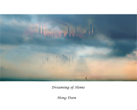 dreaming-of-home-01