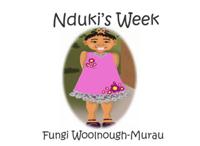 ndukis-week-01