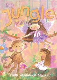 the-jungle-fairies-01